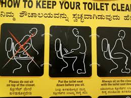 jenny from the bangalore block toilet etiquette 101