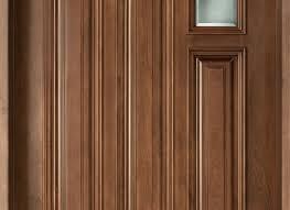 Main Door Flower Designs by Teak Wood Front Door Design Main Doors Designs In India Single Wpc