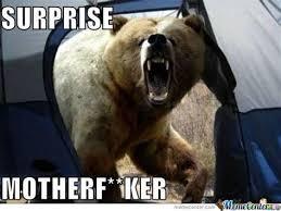 Surprise Mother Meme - th id oip br28q 7dfla07fdbluseuahafk