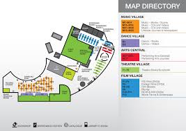 National Theatre Floor Plan by National Library Board U003e Visit Us U003e Branch Details