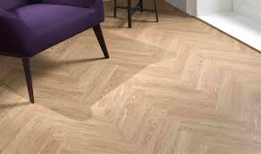 Earthwerks Laminate Flooring Listing Earthwerks Swiff Train Company Flooring Library