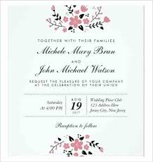 wedding announcement template printable wedding announcement templates wedding ideas 2018