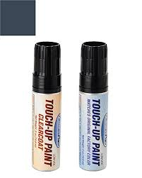 alpine white bmw touch up paint buy expresspaint pint bmw 528e automotive touch up paint alpine