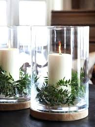 candle centerpiece ideas dining room table centerpieces candles beautiful dining room