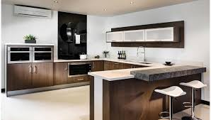 Kitchen Design Perth Wa Kitchen Renovations Greenline Home Renovations Perth