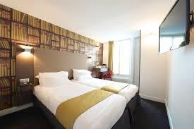hotel chambre room hotel de la gaite 3 hotel montparnasse