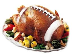 thanksgiving and football it s an tradition than you think