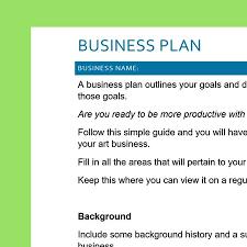 printable art business art business printable worksheet nevue fine art and marketing