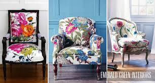Trendy Armchairs Trendy Trendy Trendy U2013 A Lap Full