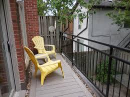 Home Designer Pro Balcony by Terrace Creations Beautiful Balconies U0026 Terraces