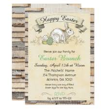 easter brunch invitations easter brunch invitation wording merry christmas and happy new