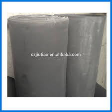 Laminate Floor Padding Underlayment Black Eva Foam Laminate Flooring Underlayment Black Eva Foam
