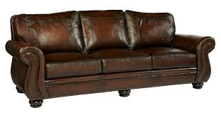 furniture bernhardt sofa highpoint furniture stores bernhardt