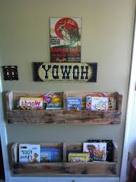 Nursery Bookshelf Ideas Baby Nursery Bookshelves Bookcase Ideas
