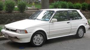 modified toyota corolla 1990 top 10 forgotten sport compacts