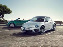 volkswagen beetle classic 2016 volkswagen beetle archives the truth about cars