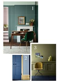 bright colour interior design interior decorating tips from ruth mottershead little greene