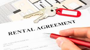 how can i effectively negotiate my rent