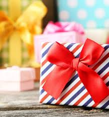 birthday gift for 6 gift ideas for women 60