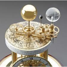 amazon com astrolabium kitchen products orrery astrolabium