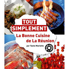 cuisine de la r騏nion cuisine de la r騏nion 28 images photos cari gu 234 pes recette