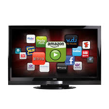 amazon 32 inch black friday deal amazon com vizio xvt323sv 32 inch full hd 1080p led lcd hdtv with