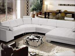 Leather Sofa Set Costco by Living Room Full Grain Leather Sectional Brown Leather Couches