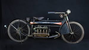 vintage maserati motorcycle featured lots for las vegas motorcycle 2017 vintage and antique