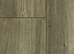 8mm pewter oak home lumber liquidators