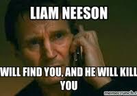 Nelson Meme - lovely nelson meme kayak wallpaper