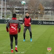 K Henm El Angebote Vfb Stuttgart Vfb Twitter