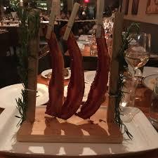 david burke kitchen restaurant new york ny opentable