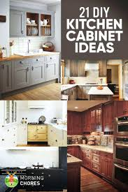 build your own kitchen cabinet how to build your own kitchen cabinets build kitchen cabinets