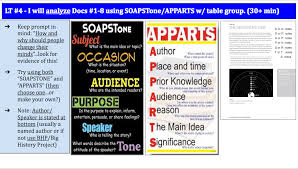 Occasion Soapstone Thur 10 8 Investigation 2