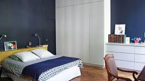 la chambre a coucher refaire une chambre nos meilleures idées aménagement et relooking