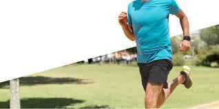 reloj gps para correr tomtom runner 3