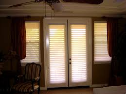 bedroom marvellous ideas custom curtains for french doors