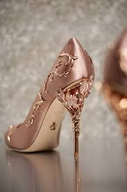 pin by jyh on 옷 패션 pinterest prom footwear and high heel