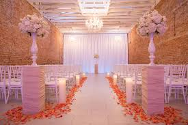 inexpensive wedding venues in az wedding reception venues in az the knot