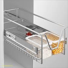 tiroir coulissant cuisine tiroir coulissant cuisine impressionnant tiroir coulissant pour