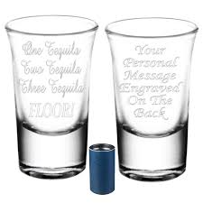 wedding favor glasses glass wedding favors great take knot wedding wedding favor