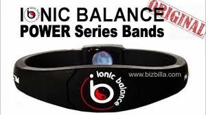 bracelet energy power images Ion balance power energy bracelet supplier all over india dtsl jpg