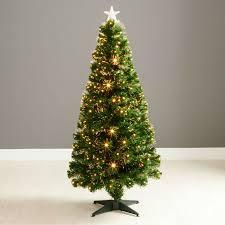 trees lights u0026 decorations robert dyas