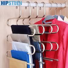 Closet Hanger Organizers - online buy wholesale scarf organizer from china scarf organizer