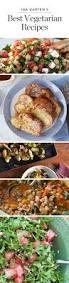 the 11 best ina garten recipes of all time ina garten garten