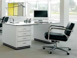 Best Desks For Home Office Stunning Best Home Office Desk 25 Best Desks For The Home Office