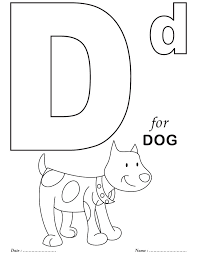 free printable abc coloring pages pages iphone coloring free