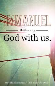 thanksgiving church bulletin church bulletin covers clipart u2013 101 clip art