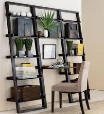 creative ideas interior design creative ideas for home interior