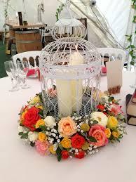 wedding flowers surrey 57 best portfolio centrepieces images on